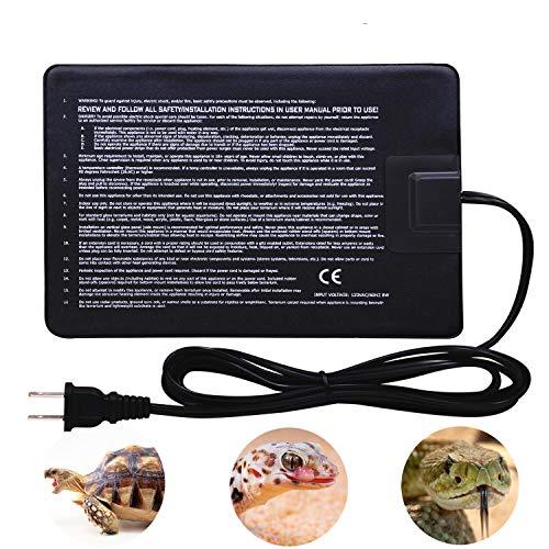 Aiicioo-Upgrade-Version-Under-Tank-Heater-Reptile-Heating-Pad-Ideal-for-Hermit-Crab-Terrarium-0