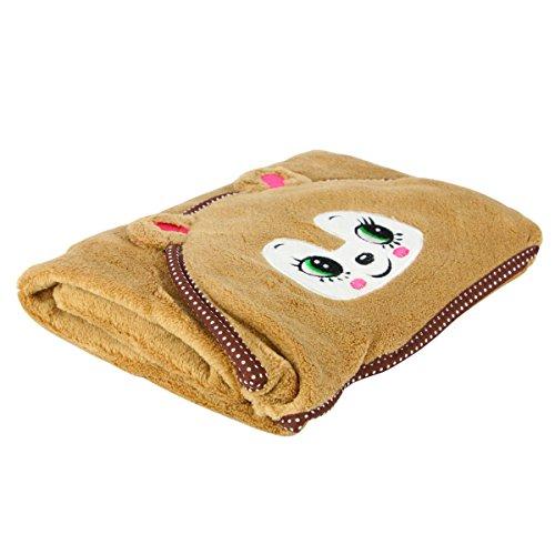 Aitey-Dog-Towel-Microfiber-Drying-Pet-Bath-Towel-Super-Absorbent-Dog-Bathrobe-0-0