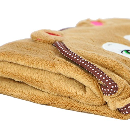 Aitey-Dog-Towel-Microfiber-Drying-Pet-Bath-Towel-Super-Absorbent-Dog-Bathrobe-0-1