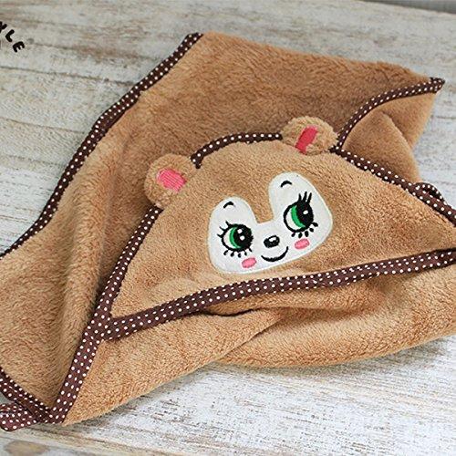 Aitey-Dog-Towel-Microfiber-Drying-Pet-Bath-Towel-Super-Absorbent-Dog-Bathrobe-0-2