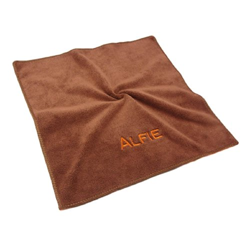 Alfie-Pet-by-Petoga-Couture-3-piece-Pet-Home-Grooming-Kit-for-Rabbit-Chinachilla-and-Guinea-Pig-0-0