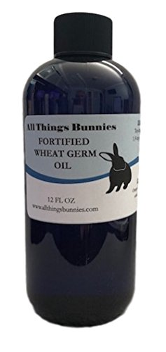 All-Things-Bunnies-Fortified-Wheat-Germ-Oil-Blend-12oz-0