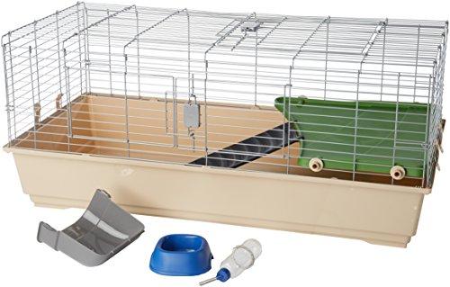 AmazonBasics-Pet-Habitat-0-0