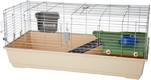 AmazonBasics-Pet-Habitat-0-1