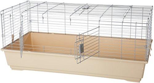 AmazonBasics-Pet-Habitat-0-2