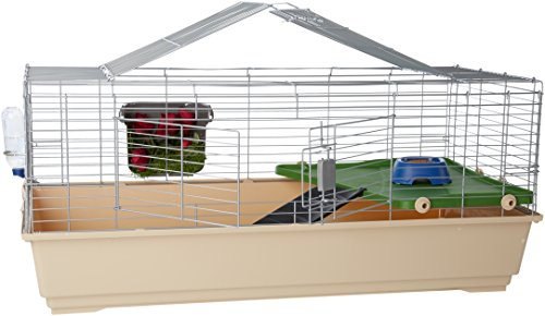 AmazonBasics-Pet-Habitat-0
