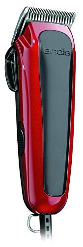 Andis-EasyClip-Ultra-Adjustable-Blade-Clipper-Kit-0-0