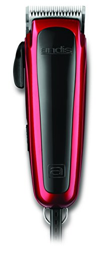Andis-EasyClip-Ultra-Adjustable-Blade-Clipper-Kit-0