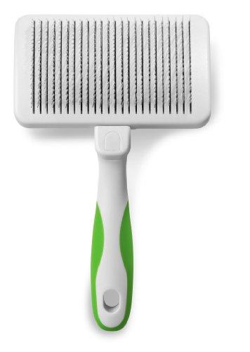 Andis-Pet-Self-Cleaning-Animal-Slicker-Brush-40160-0-0
