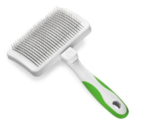 Andis-Pet-Self-Cleaning-Animal-Slicker-Brush-40160-0