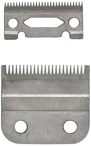 Andis-Pet-US-1-Replacement-Blade-Set-66240-0-0