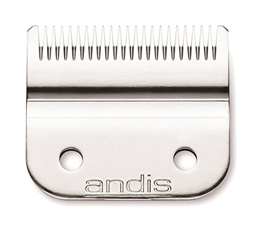 Andis-Pet-US-1-Replacement-Blade-Set-66240-0