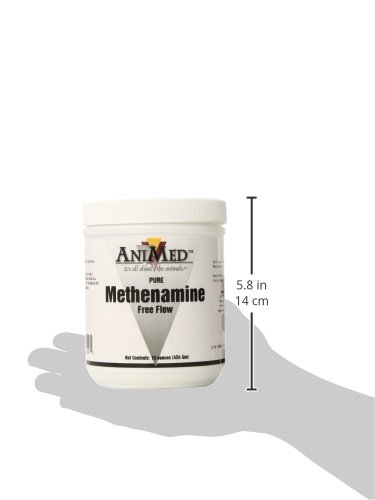 AniMed-Methenamine-Pure-Multi-Species-Pet-Supplement-16-Ounce-0-2