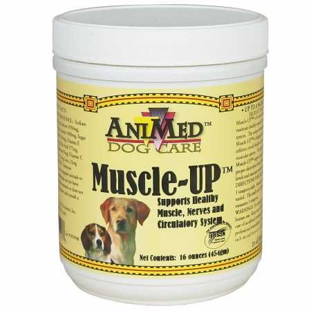 AniMed-Muscleup-Powder-16oz-0