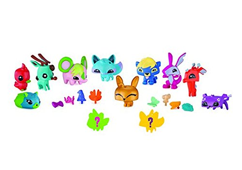 Animal-Jam-Pet-Stop-Pals-with-Exclusive-Gold-Bunny-and-2-Mystery-Pets-Adopt-a-Pet-Set-0-0