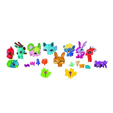 Animal-Jam-Pet-Stop-Pals-with-Exclusive-Gold-Bunny-and-2-Mystery-Pets-Adopt-a-Pet-Set-0