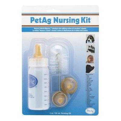 Animal-Nurse-Kit-Set-of-3-Size-4-Ounces-0