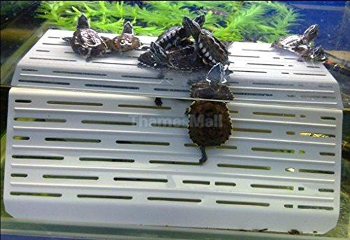Animal-Turtle-Pier-Basking-Platform-Dock-for-Aquarium-Fish-Tank-0