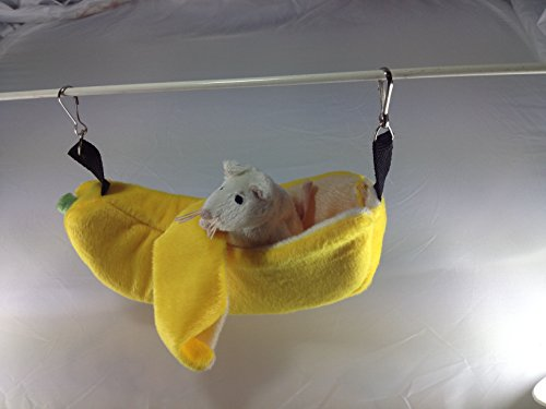 Banana-Hammock-Hanging-Bunk-Bed-House-For-Sugar-Glider-Hamster-Small-Bird-Pet-0-1