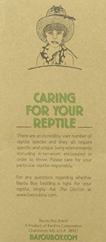 Bayou-Boy-All-Natural-Reptile-Bedding-Bag-0-1