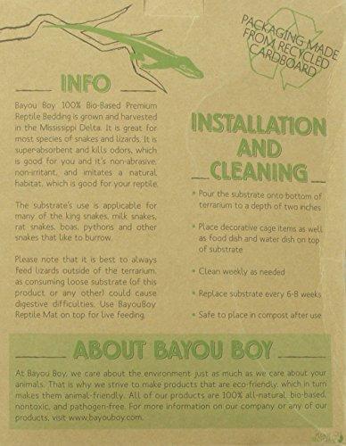 Bayou-Boy-All-Natural-Reptile-Bedding-Bag-0-2