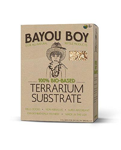 Bayou-Boy-All-Natural-Reptile-Bedding-Bag-0