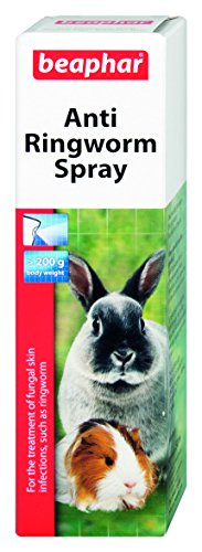 Beaphar-Anti-ringworm-Spray-For-Small-Animals-50ml-0