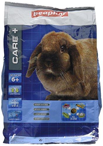 Beaphar-Care-Plussenior-Rabbit-15kg-0-0