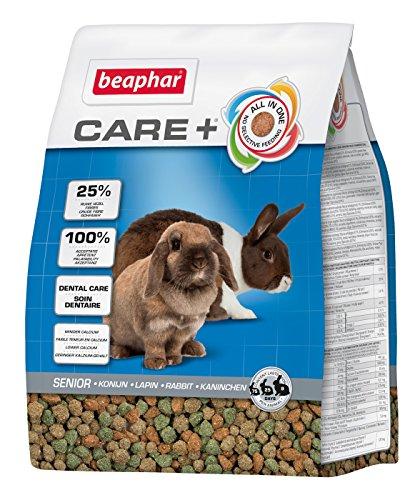 Beaphar-Care-Plussenior-Rabbit-15kg-0