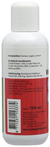 Beaphar-Multi-Vitamin-Solution-For-Guinea-Pigs-100ml-0-2