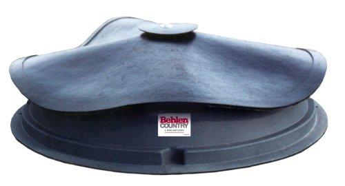 Behlen-Country-28140207-4-Block-Mineral-Feeder-0