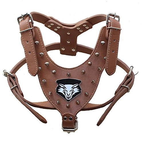 Benala-Punk-Wolf-Spiked-Studded-Leather-Dog-Pet-Harness-for-Large-Dogs-Pitbull-Boxer-Bully-0