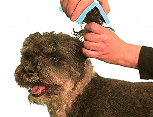 BendiBrush-Pet-Brush-0-1