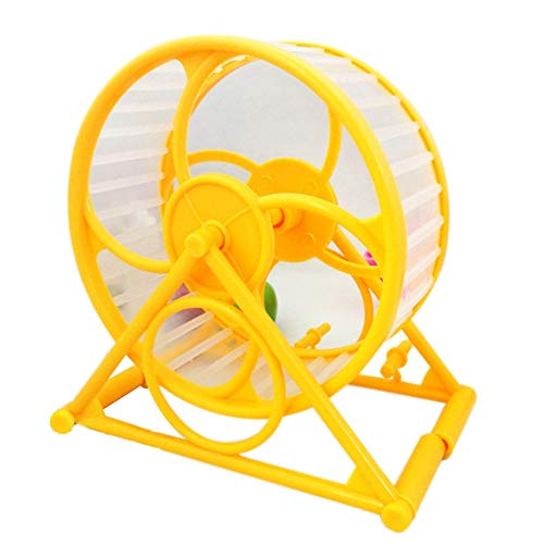 Best-Quality-Cages-Accessories-New-Big-Promoition-Pet-Jogging-Hamster-Mouse-Mice-Small-Exercise-Toy-Running-Spinner-Sport-Wheel-Pets-Supplies-Random-Color-by-VietFA-1-PCs-0-1