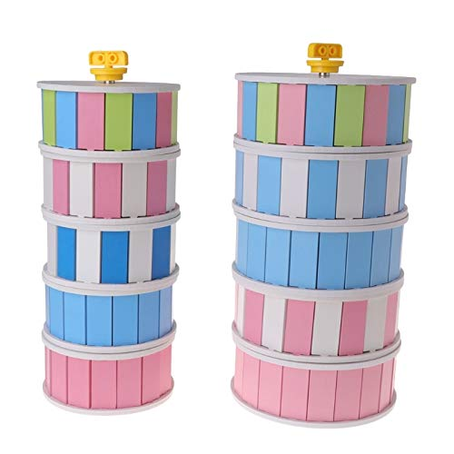 Best-Quality-Toys-1Pc-Hamster-Running-Wheel-Pet-Toys-Roller-DIY-Silent-Colorful-Cage-Supplies-Exercise-by-Viet-NA-1-PCs-0-0