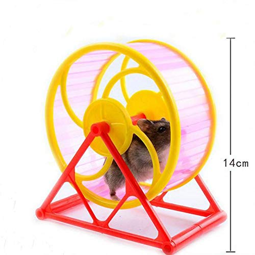 Best-Quality-Toys-Pet-Jogging-Hamster-Mouse-Mice-Small-Exercise-Toy-Running-Spinner-Sports-Wheel-Toys-by-Viet-NA-1-PCs-0-0