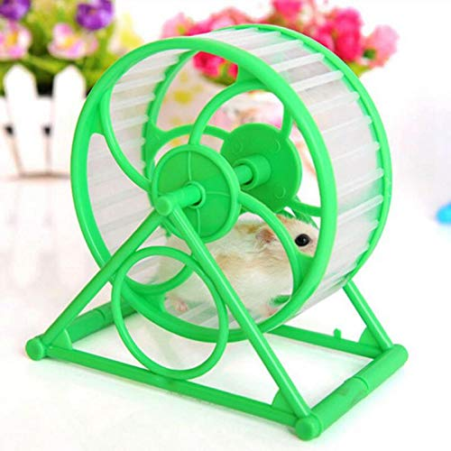 Best-Quality-Toys-Pet-Jogging-Hamster-Mouse-Mice-Small-Exercise-Toy-Running-Spinner-Sports-Wheel-Toys-by-Viet-NA-1-PCs-0