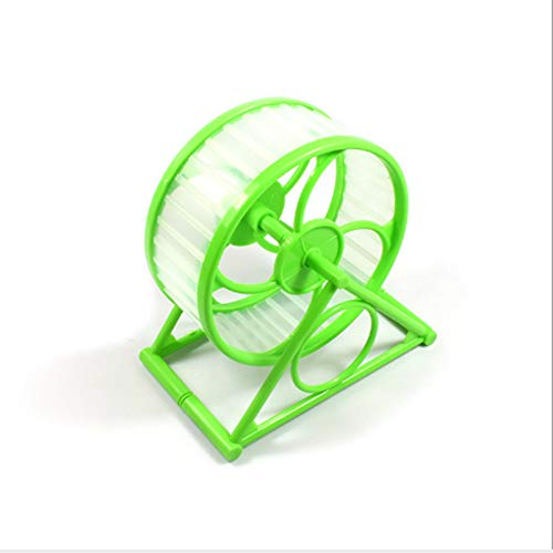 Best-Quality-Toys-Small-Pet-Jogging-Hamster-Exercise-Wheels-Mouse-Mice-Toy-Pets-Running-Spinner-Sports-Wheel-Guinea-Pig-Supplies-171026-54-by-Viet-NA-1-PCs-0-0