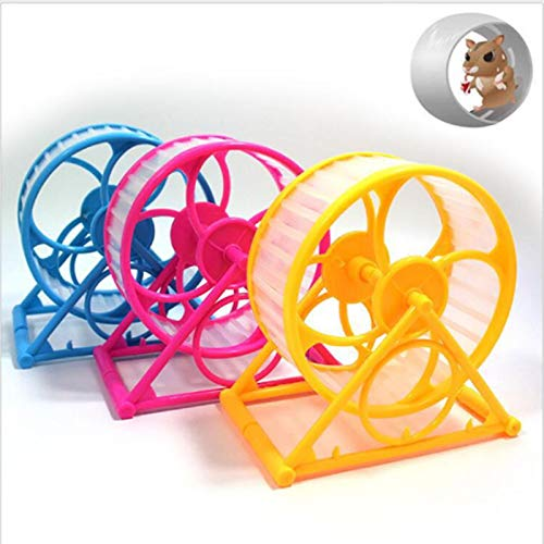 Best-Quality-Toys-Small-Pet-Jogging-Hamster-Exercise-Wheels-Mouse-Mice-Toy-Pets-Running-Spinner-Sports-Wheel-Guinea-Pig-Supplies-171026-54-by-Viet-NA-1-PCs-0