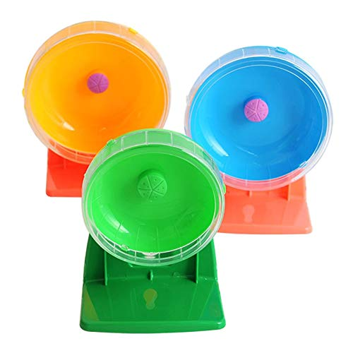 Best-Quality-Toys-Small-Pet-Running-Wheel-Toy-Hamster-Guinea-Pig-Exercising-Playing-Treadmill-Sport-No-Sound-Pet-Toys-Hamster-Accessories-Supplies-by-Viet-NA-1-PCs-0