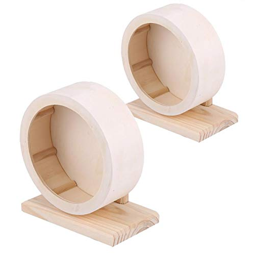 Best-Quality-Toys-Small-Pets-Guinea-Pig-Hamster-Wheel-Running-Toy-Sports-Round-Wheel-Hamster-Cage-Accessories-Hamster-Exercise-Wheel-by-VietFA-1-PCs-0-1