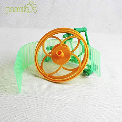 Best-Quality-Toys-Wheel-Toy-Play-with-Holder-Pet-Rodent-Hamster-Exercise-Running-Spinner-by-MamonLord-1-PCs-0-0