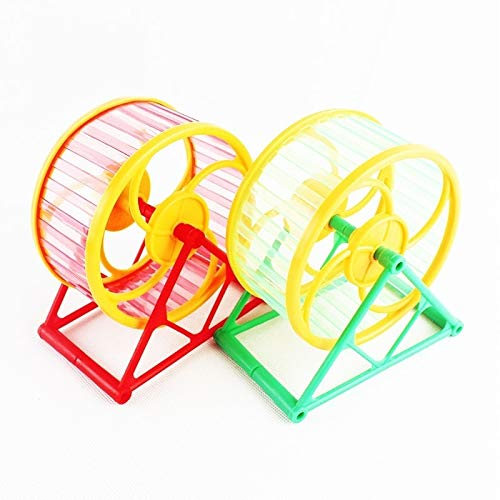 Best-Quality-Toys-Wheel-Toy-Play-with-Plastic-Pet-Rodent-Hamster-Jogging-Exercise-Spinner-Big-Training-Toy-by-Viet-SC-1-PCs-0-1