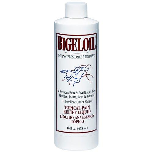 Bigeloil-16-oz-0