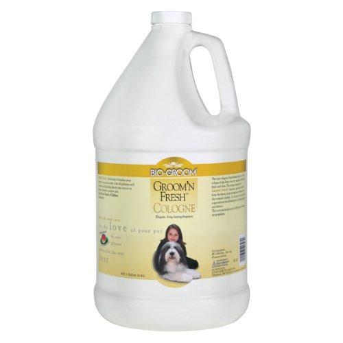 Bio-groom-GroomN-Fresh-Pet-Cologne-1-Gallon-0