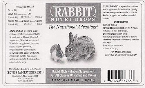 Bovidr-Nutri-Drops-for-Rabbit-Cavy-0-0