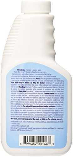 CEVA-Animal-Health-Urine-Away-Spray-8-oz-0-0