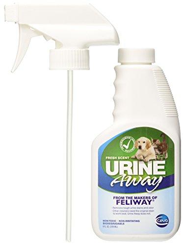 CEVA-Animal-Health-Urine-Away-Spray-8-oz-0