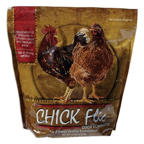 CHICK-Flic-Odor-Eliminator-0