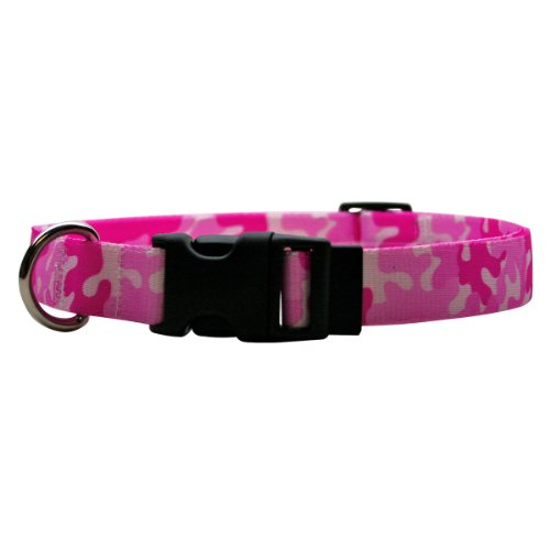 Camo-Dog-Collar-Size-Cat-0